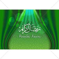 Calligraphy Backgrounds Ramadan Backgrounds Vector Arabic Islamic Calligraphy Of