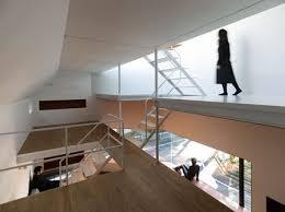 suppose design office. Plain Suppose Sakuragawa House By Suppose Design Office To H