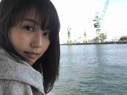 有村架純を研究したいアンチ禁止 ガールズちゃんねる Girls Channel