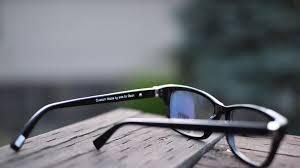Design Your Own Sunglasses Wholesale Pin By Eda Frames On Tru Eyewear Buy Glasses Online