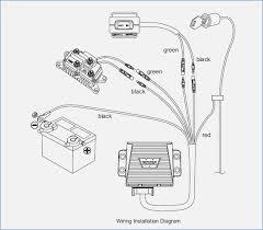 warn 62135 wiring diagram neveste info Warn 8000 Winch Diagram at Warn 62135 Wiring Diagram