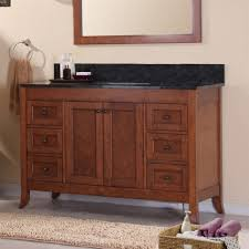 90 Bathroom Vanity Bathroom 90 Bathroom Vanity 4 Easy Design Touches For Your