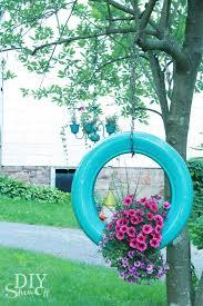 garden decorations ideas. Cute Garden 12 Ideas And Decorations 7 Diy Home E