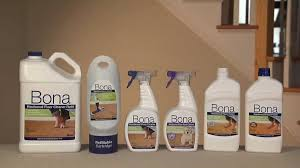 Picture Gallery For 8 Benefits You Need To Know By Using Bona Laminate  Floor Cleaner