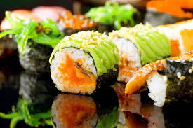 Image result for pictures of the asian diet