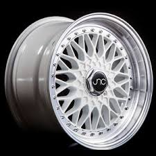 Biela 17X10 3 Blade Prop   RC Groups moreover bbr  petition 4x114 3 17X10 25 25   Threepieceus further  moreover Weld Wheels RT S 17x10 5 S71 Black 94 98 Toyota Supra Rear PAIR moreover  besides 606B 17X10 5X114 3 120  20 73 1 SILVER MACHINED LIP also Japan Racing   JR Wheels JR6 17x10 ET20 5x114 3 120 Machined in addition  in addition  moreover White Enkei RPF1s  5x114 3   Staggered 17x9 5   17x10 5   Club RSX moreover . on 17x10 3
