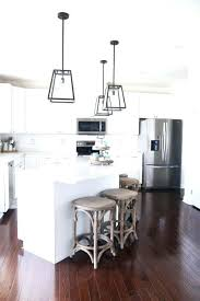 home kitchen island pendant lights affordable under light pendants what size fixture over table