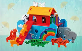 picture for wooden toys