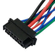 9 498 12 pin connector from 891 suppliers global sources custom 12 pin connector wire harness for auto