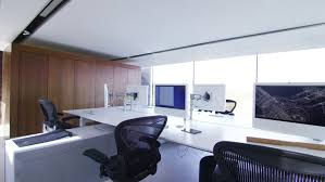 natural light office. 4K Interior View Of Empty Contemporary Office Building With Lots Natural Light. No People. Stock Footage Video 10195385 | Shutterstock Light
