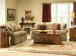 Everybody Loves Raymond Bedroom Set Everybody Loves Living Room And Living  Room Furniture On Com Everybody Loves Everybody Loves Raymond Bedroom Set  ...