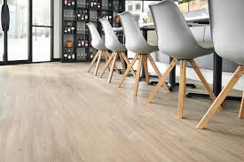 reliable flooring services