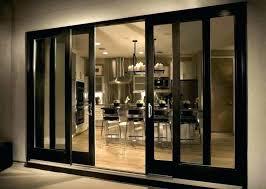 anderson sliding door parts sliding door handle sliding glass door replacement cost estimator dd sliding sliding