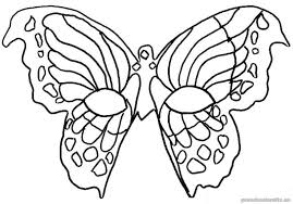Small Picture Freeprintable animals butterfly coloring pages for first grade