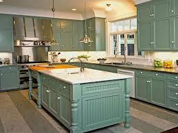 Blue Green Kitchen Cabinets Kitchen Teal Kitchen Cabinets Kitchen Teal Cabinet With White