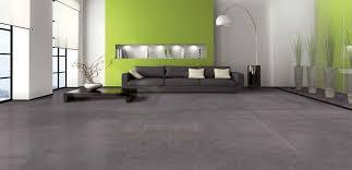 Living Room Tile Floor Floor Amazing Tile Floor Living Room 13 Romantic Gallery Tile