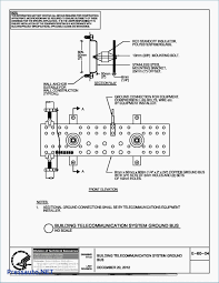 dometic rv thermostat wiring diagram wiring diagram dometic rv thermostat wiring diagram u2013 rv furnace wiring diagramdometic rv thermostat wiring diagram