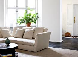 Use Feng Shui To Set Up A Home Office  Thriving SpacesFeng Shui In Your Home