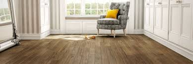 Hardwood Flooring Kitchener Flooring Hardwood Laminate Tile Vinyl Plank Barrie