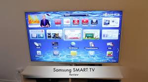 Samsung SMART TV 50\