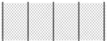 transparent chain link fence texture. Tags: Fences Transparent Chain Link Fence Texture T