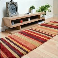 bed bath and beyond area rugs medium size of living flooring tiles rug pad 8x10