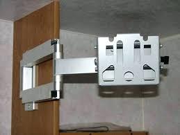under cabinet mount tvs under cabinet mount for kitchen image of under cabinet mount bracket ideas under cabinet mount tvs