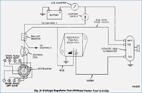 chrysler voltage regulator wiring diagram data wiring diagrams \u2022 Jeep Alternator Wiring Diagram mopar electronic voltage regulator wiring diagram download wiring rh galericanna com chevy voltage regulator wiring diagram