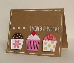 Best 25 Cricut Cards Ideas On Pinterest  Butterfly Cards DIY Card Making Ideas Cricut