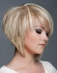 50 Short Layered Haircuts For Women Mikádo Krátké Vlasy účesy Z