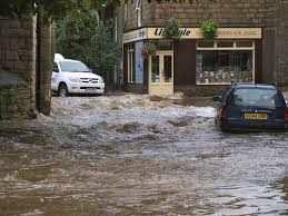 flood causes effects prevention essay for children flood essay