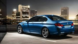 Coupe Series bmw m5 review : 2013 BMW M5 review notes | Autoweek