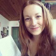 Kelley Hilton (kelleypuce) - Profile | Pinterest