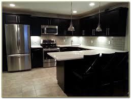 Modern Kitchen Tile Modern Kitchen Backsplash Tile Designs Tiles Home Decorating