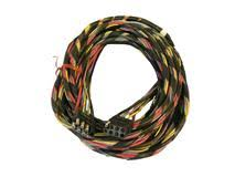 engine wiring harness manufacturer for boat, mar lan industries Boat Wiring Harness Replacement boat engine wire replacement boat trailer wiring harness
