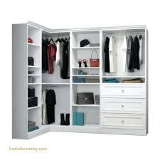 closet shelves shelving perfect concept home design organizers at unique y wardrobe how to closetmaid closet shelves