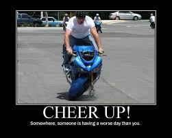 funny cheer up memes and pictures