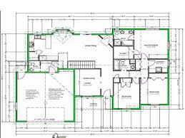 unique design free house plans garage attractive