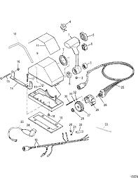 Mercury quicksilver throttle control diagram 1999 ford trailer wiring diagram at ww w