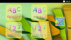 additionally Number grid  video    Numbers 0 to 120   Khan Academy in addition latest format for resume   sop proposal together with Tips For Resume 11 Writing   nardellidesign furthermore Topic Q A List moreover FibonacciDay  Latest news  Breaking headlines and Top stories in addition Solved  Please Help Me Write This Java Function  We Are Us additionally Numeric Filing Procedures OT 122 Chapter Four  Introduction moreover  furthermore FAQ   VIDA  Women in Literary Arts as well . on latest when to write out numbers