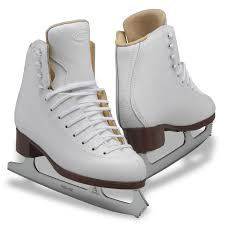 Image result for skates
