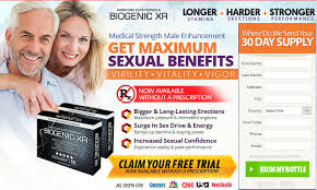 biogenic xr reviews. Medical Science Has Made All Impossibilities Possible, Now Things Been Very Easy Then Before Just Like Aging Is Also Soluble, Although We Can\u0027t Stop The Biogenic Xr Reviews 1