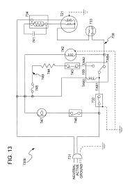 true freezer wiring diagram download wiring diagram Basic Electrical Wiring Diagrams at Gdm 72f Wiring Diagram