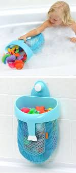 bathroom toy storage innovative bathroom toy storage ideas ideas about bath toy storage on toy storage bathroom toy storage
