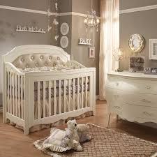 allegra nursery furniture collection ba furniture sets aba baby nursery furniture