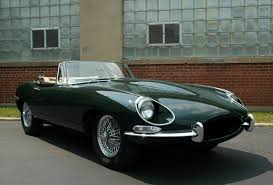 2018 jaguar e type. delighful type 1968 jaguar xke 42 series 15 ots throughout 2018 jaguar e type
