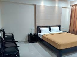 Hotel Raj Vista Suites And Convention Raj Vista Hotel Bangalore Rooms Rates Photos Reviews Deals