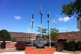 harley davidson corporate office. HarleyDavidson Headquarters In Milwaukee WI Harley Davidson Corporate Office E