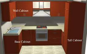 Small Picture Kitchen Cupboards Designs For Small Kitchen Home Design