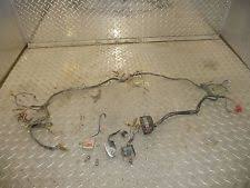blaster wiring harness yamaha blaster wiring harness hi lo off run switch cdi and